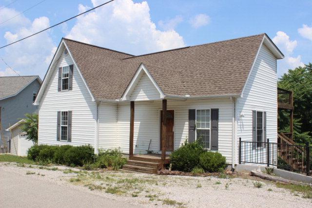 Real Estate for Sale, ListingId:28992747, location: Byrdstown 38549