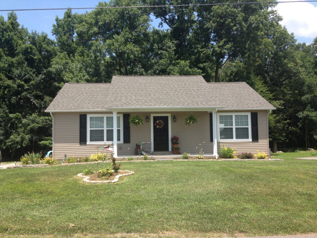 Real Estate for Sale, ListingId: 29011721, Sparta,TN38583