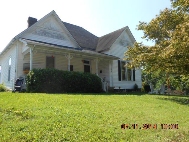 Real Estate for Sale, ListingId: 29011726, Sparta,TN38583