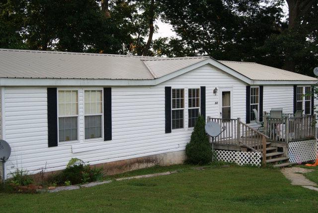 Real Estate for Sale, ListingId: 29011727, Cookeville,TN38501