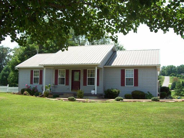 Real Estate for Sale, ListingId: 29017336, Sparta,TN38583