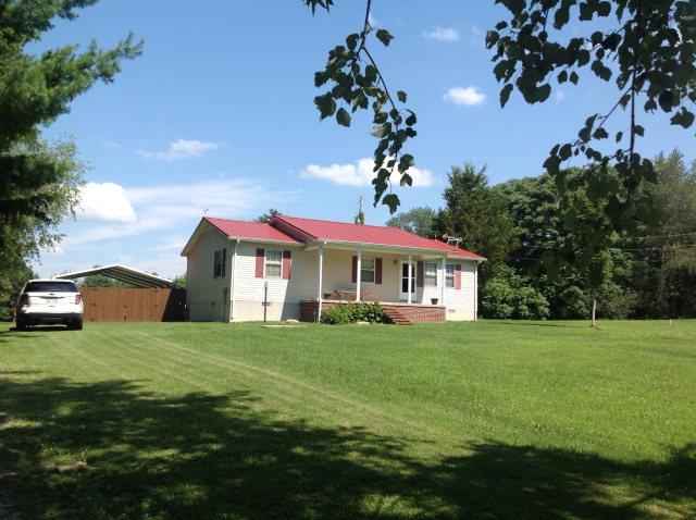Real Estate for Sale, ListingId: 29023508, Sparta,TN38583