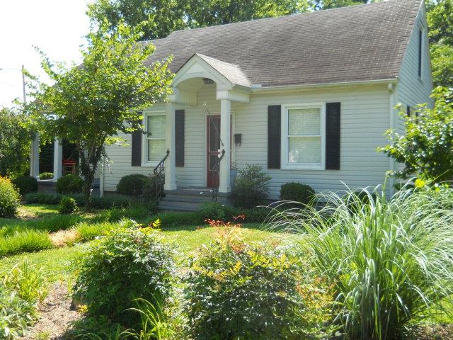 Real Estate for Sale, ListingId: 29046457, Sparta,TN38583