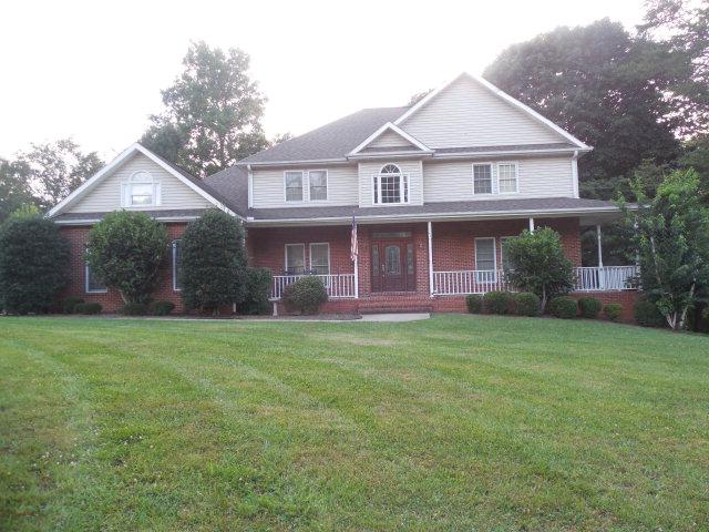 Real Estate for Sale, ListingId: 29046448, Cookeville,TN38506