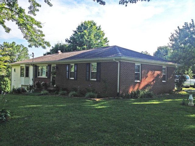 Real Estate for Sale, ListingId: 29046454, Sparta,TN38583