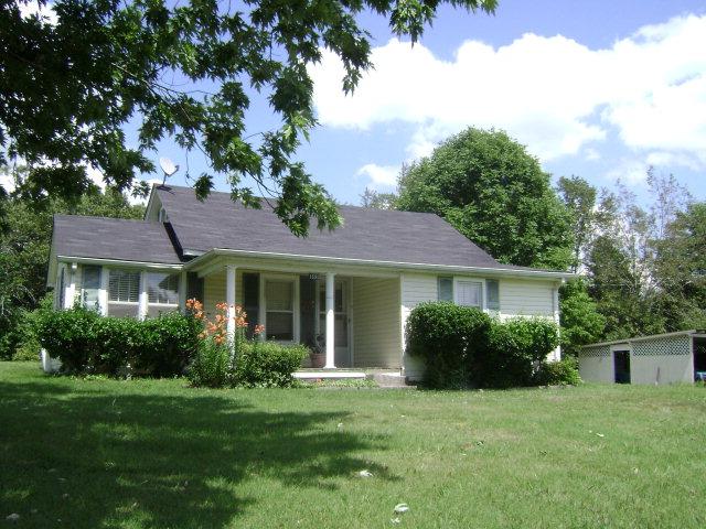 Real Estate for Sale, ListingId: 29046443, Cookeville,TN38506