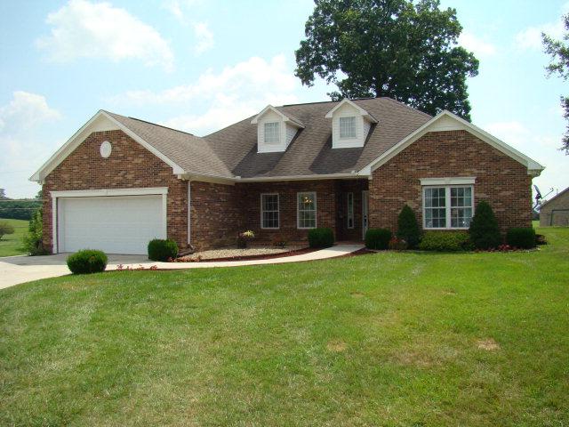 Real Estate for Sale, ListingId: 29046446, Cookeville,TN38501