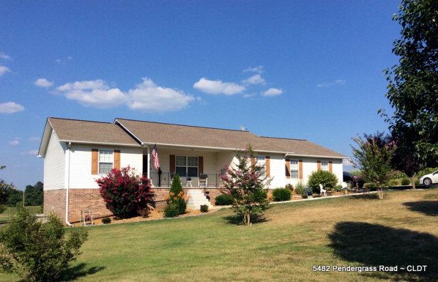 Real Estate for Sale, ListingId: 29046452, Byrdstown,TN38549