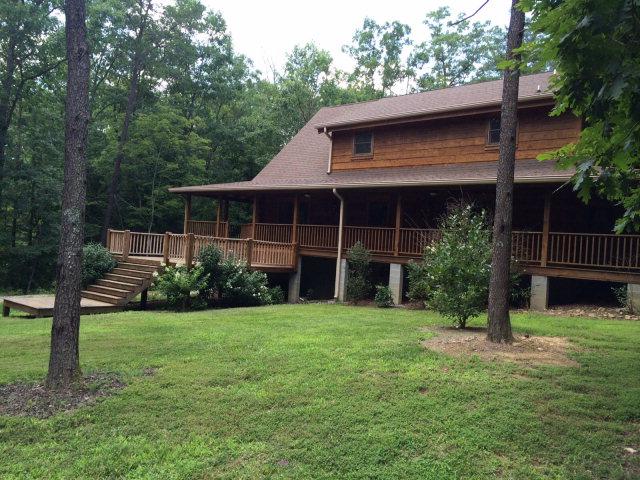 Real Estate for Sale, ListingId: 29046451, Spencer,TN38585
