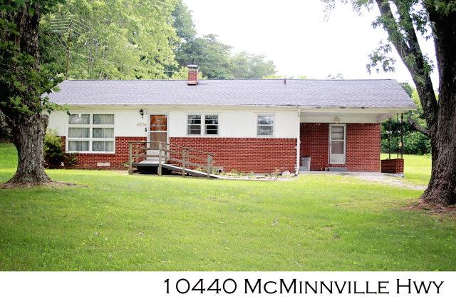 Real Estate for Sale, ListingId: 29064719, Quebeck,TN38579