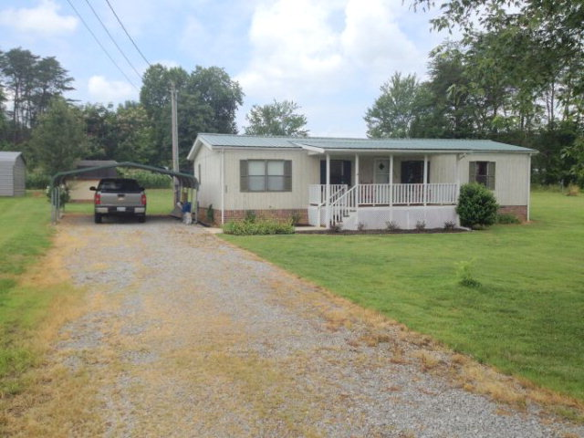 Real Estate for Sale, ListingId: 29064726, Cookeville, TN  38506
