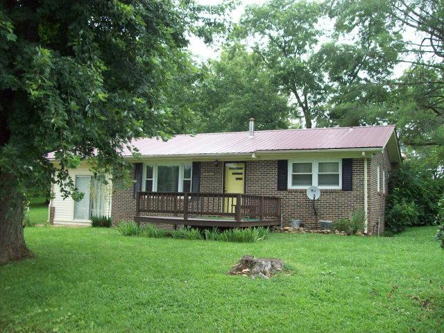 Real Estate for Sale, ListingId: 29081312, Sparta,TN38583