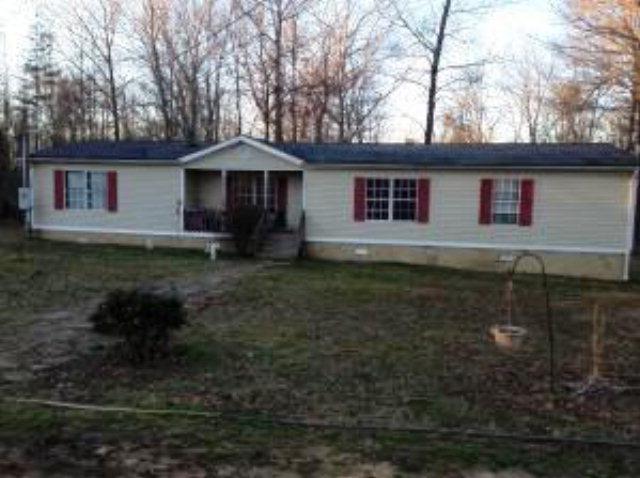 Real Estate for Sale, ListingId: 29081321, Pleasant Hill,TN38578