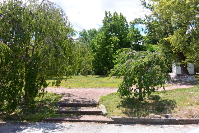 Real Estate for Sale, ListingId: 29081319, Livingston,TN38570