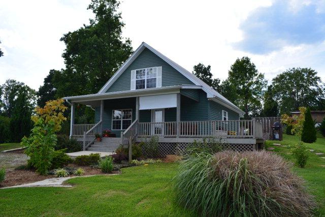 Real Estate for Sale, ListingId: 29081310, Cookeville,TN38501