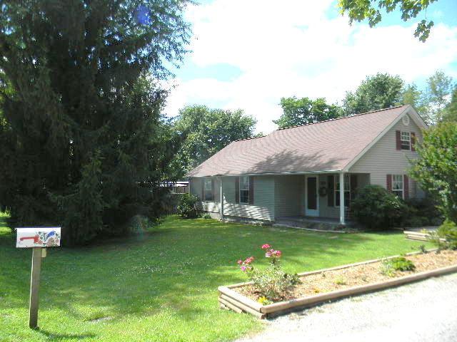 Real Estate for Sale, ListingId: 29097558, Jamestown,TN38556