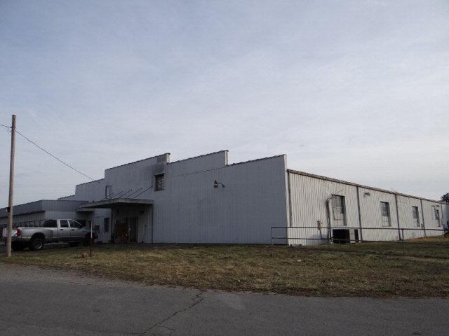 Real Estate for Sale, ListingId: 29097548, Sparta,TN38583