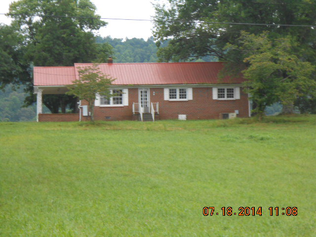 Real Estate for Sale, ListingId: 29114976, Sparta, TN  38583