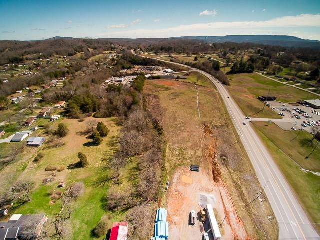 Real Estate for Sale, ListingId: 29114987, Livingston,TN38570