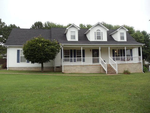 Real Estate for Sale, ListingId: 29114975, Cookeville, TN  38506
