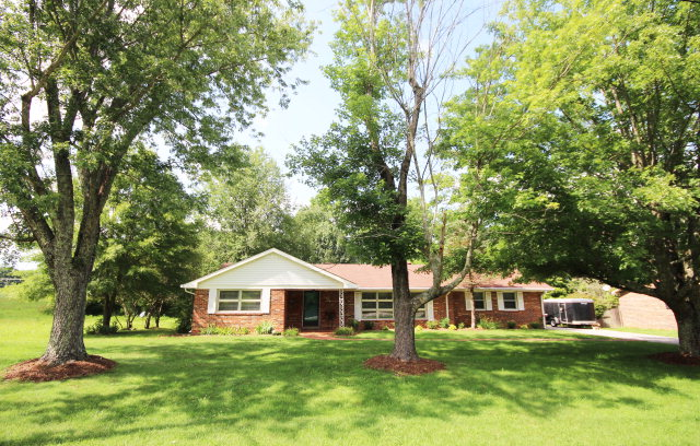Real Estate for Sale, ListingId: 29143896, Cookeville,TN38501