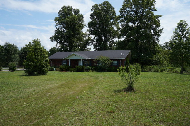 Real Estate for Sale, ListingId: 29143894, Cookeville, TN  38506