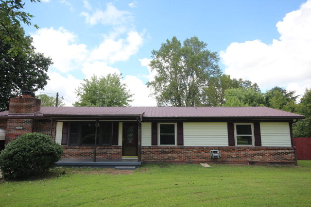 Real Estate for Sale, ListingId: 29169348, Cookeville,TN38501