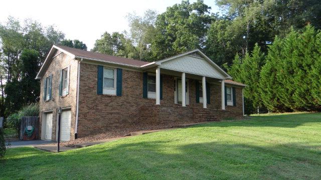Real Estate for Sale, ListingId: 29169354, Cookeville,TN38506