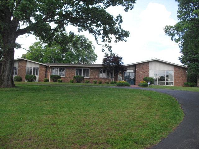 Real Estate for Sale, ListingId: 29169364, Sparta,TN38583