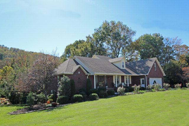 Real Estate for Sale, ListingId: 29187817, Cookeville,TN38506