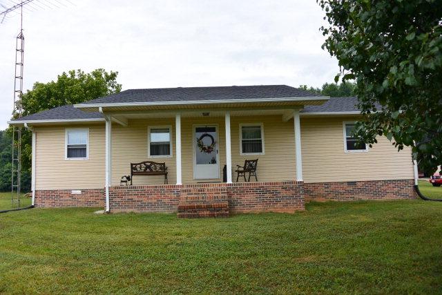 Real Estate for Sale, ListingId: 29187858, Celina,TN38551