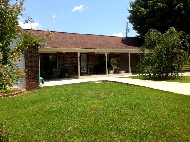 Real Estate for Sale, ListingId: 29187833, Pikeville,TN37367