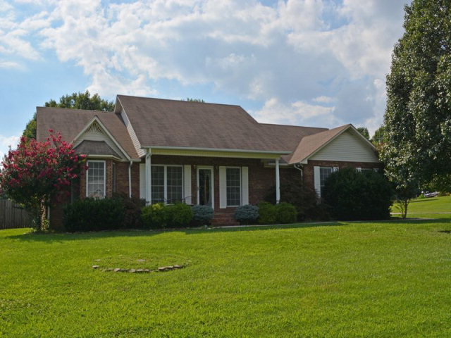 Real Estate for Sale, ListingId: 29187818, Cookeville,TN38506