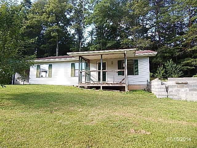 Real Estate for Sale, ListingId: 29207126, Rockwood,TN37854