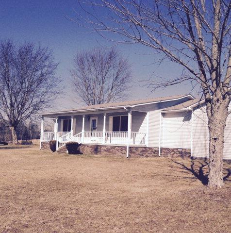 Real Estate for Sale, ListingId: 29207148, Sparta,TN38583
