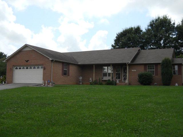 Real Estate for Sale, ListingId: 29207109, Cookeville,TN38501