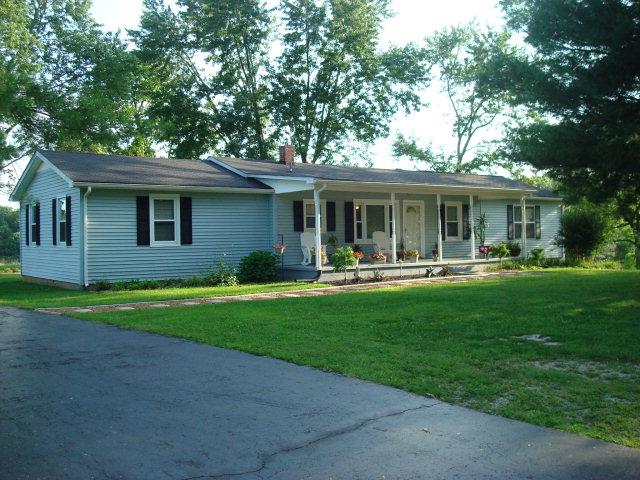 Real Estate for Sale, ListingId: 29207110, Sparta,TN38583