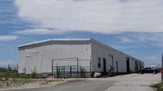 Real Estate for Sale, ListingId: 29222517, Cookeville,TN38501
