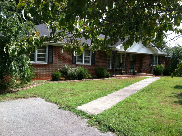 Real Estate for Sale, ListingId: 29222509, Livingston,TN38570