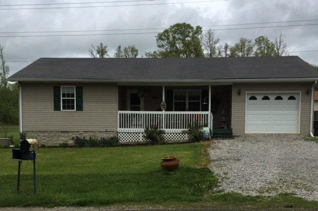 Real Estate for Sale, ListingId: 29222507, Cookeville,TN38501