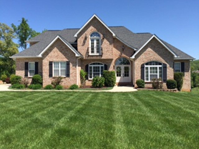 Real Estate for Sale, ListingId: 29222508, Cookeville,TN38506