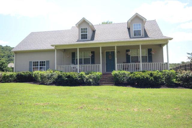 Real Estate for Sale, ListingId: 29262785, Cookeville,TN38506