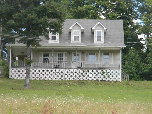Real Estate for Sale, ListingId: 29262792, Sunbright,TN37872
