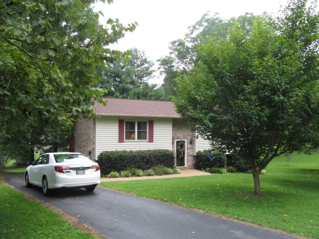 Real Estate for Sale, ListingId: 29262787, Cookeville, TN  38501