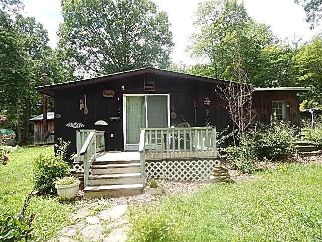 Real Estate for Sale, ListingId: 29279834, Sunbright,TN37872