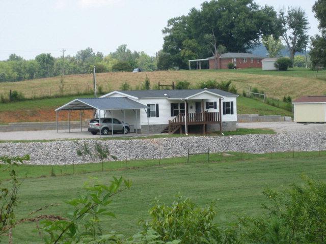 Real Estate for Sale, ListingId: 29279850, Sparta,TN38583