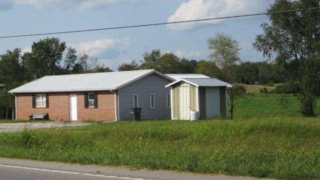 Real Estate for Sale, ListingId: 29279851, Sparta,TN38583