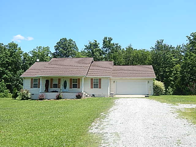Real Estate for Sale, ListingId: 29279853, Grimsley,TN38565