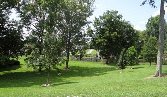Real Estate for Sale, ListingId: 29279847, Cookeville,TN38506