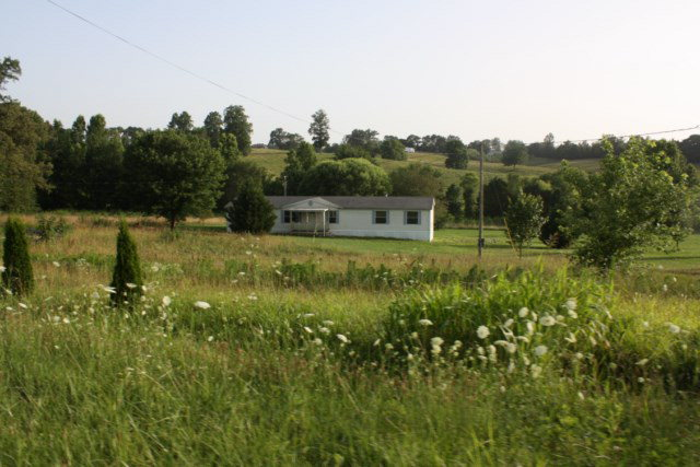 Real Estate for Sale, ListingId: 29279852, Sparta,TN38583